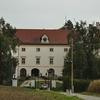Losensteinleiten Castle