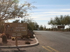 Lost Dutchman State Park Entrance
