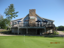 Loudon Golf Club