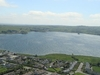 Loughrea Lake