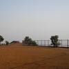 Louisa Point Viewing Gallery - Matheran - Maharashtra - India