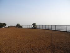 Louisa Point Viewing Platform - Matheran - Maharashtra - India