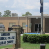 Louisiana Technical College Tallulah Campus