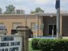 Louisiana  Technical  College  Tallulah Campus