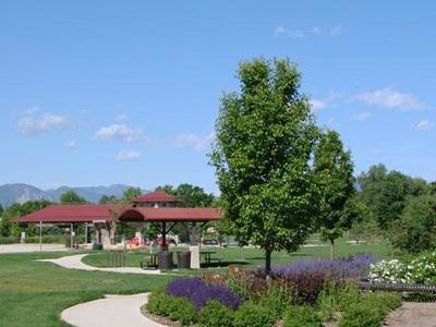 Louisville-community-park