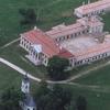 Lovasbereny Palace
