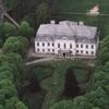 Lovaszpatona Palace