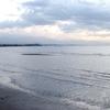 View Of Lovina Beach