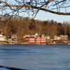 Lowell Boat Shop