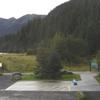 Lowell Point State Recreación del sitio