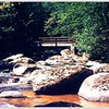 Lower Feldaist Valley Nature Preserve