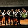 Private-Mazovian Folk Tour: Lowicz - Arkadia - Nieborow