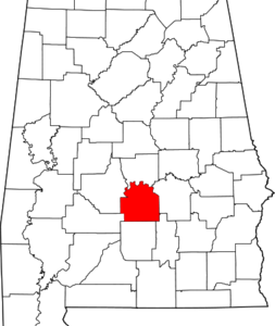 Lowndes County