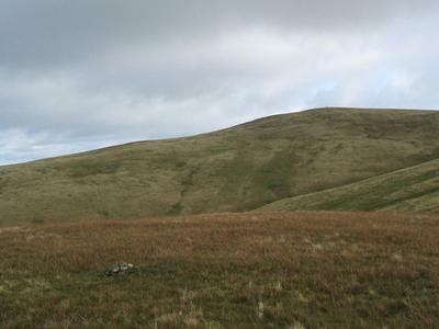Lowthwaite Fell