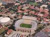 Tiger Stadium (LSU)