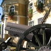 Lubuskie Military Museum