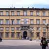 Lucca Palace