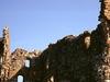 Ludza  Castle