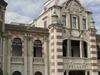 Lugang  Koo  House