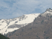 Lug Valley