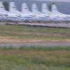 Myachkovo Aeropuerto