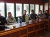 Lunch Stop At Dughla - Sagarmatha Trek Nepal