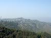 Lunglei Panorama