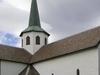 Lunner Church