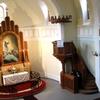 Lutheran Church-Kaposvár
