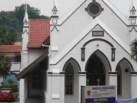 Lutheran Evangelical Church