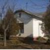 Lutheran Tabernacle Zánka