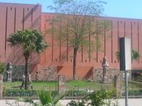 Museu de Luxor