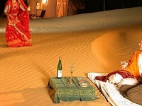 Rajasthan Tour India