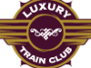Luxury Train Club Logo
