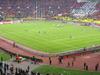 Luzhniki Stadium Inside View