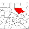 Lycoming County