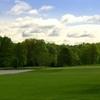 Lyman Orchards Golf Club - Course 1