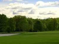 Lyman Orchards Golf Club - Course 1
