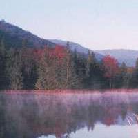 Lyman Run State Park