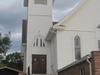 Lyons  2 C  C O  2 C  Community  Church  I M G  5 2 4 1