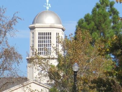 Lyon Tower