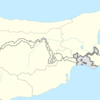Lysos Is Located In Cyprus