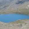 Lac vocadas vendrá