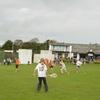 Oxton Cricket Club Ground