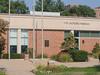 Lacrosse Museum