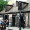 Lafittes Blacksmith Shop