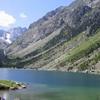 Valdegovia Lago