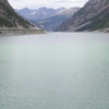 Lake Livigno