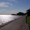 Lake Chascomús
