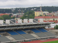 Lahden Estadio